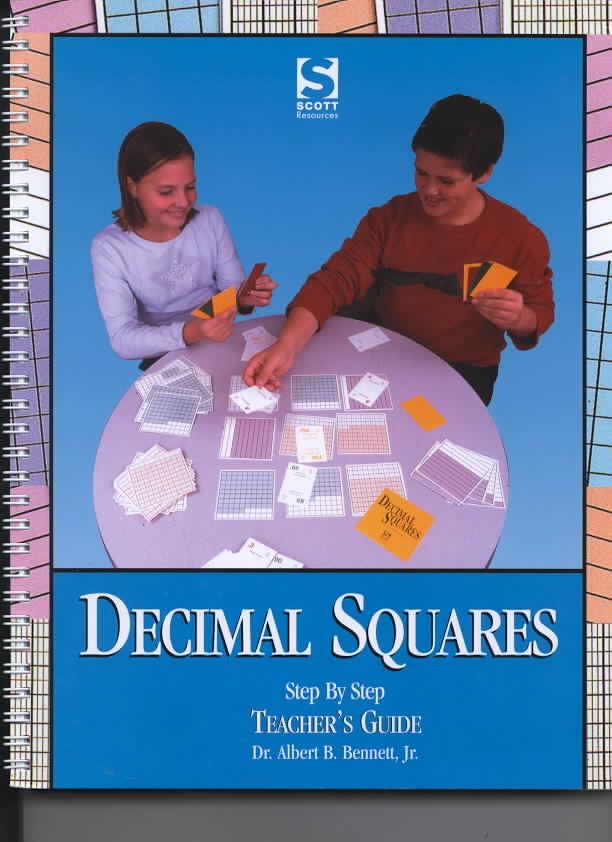 math worksheet : decimal squares separate items : Decimal Squares Worksheets